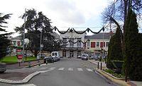 Livry-Gargan Hotel-de-Ville01.jpg
