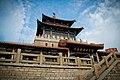 Lixia, Jinan, Shandong, China - panoramio (27).jpg