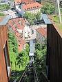 Ljubljana (18743628946).jpg