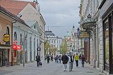 Ljubljana streets %2811330213013%29