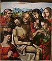 Llanto sobre Cristo muerto, Jácome de Blancas.jpg