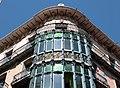 Lleida. Casa Llorens. Francesc Lamolla (2004-07) (A SiT D2216).jpg