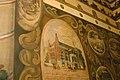 Lobby murals at the Arsenal (4003259528).jpg