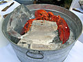 Lobster on ice.jpg