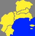 Localisation Pays de Lérins.png