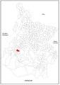 Localisation de Saint-Pastous dans les Hautes-Pyrénées 1.pdf