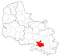 Localisation de la Communauté de Communes des Vertes vallées.png