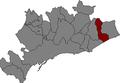 Localització de Creixell.png