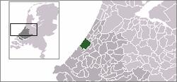 LocatieWassenaar.png