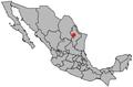 Locatie Guadalupe.png