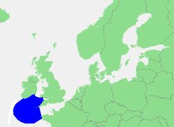 Locatie Keltische Zee.PNG