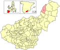LocationPuentezuela.png