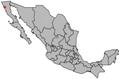 Location Chapultepec BC.png