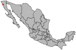 Location Chapultepec BC.png
