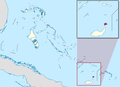 Location of Dolmenia within Inagua.png