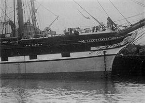 Loch Rannoch (ship, 1868) - SLV H91.108-1080.jpg