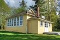 Lochiel School.jpg