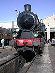 Locomotiva FS Gr.740 409.jpg