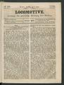 Locomotive- Newspaper for the Political Education of the People, No. 52, June 6, 1848 WDL7553.pdf