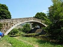 Lodève pont de Montifort.jpg