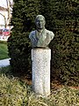 Lodi - giardini Barbarossa - busto Agostino Bassi.jpg