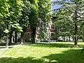 Lodi - parco di Villa Braila.jpg