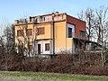 Lodi - villa Bianchi - vista dal retro - 01.jpg