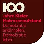 Logo 100 Jahre Kieler Matrosenaufstand.jpg