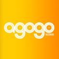 Logo Agogo Records.png