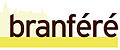Logo Branféré web.jpg