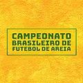 Logo Brasileiro beach soccer.jpg