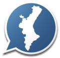 Logo DV (2013-2017).png