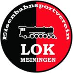 Esv Lok Meiningen
