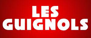 Les Guignols (émission de télévision)