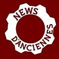 Logo News d'Anciennes.jpg