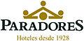 Logo Paradores.jpg