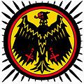Logo Reichsbanner 2013.jpg