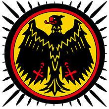 http://upload.wikimedia.org/wikipedia/commons/thumb/6/67/Logo_Reichsbanner_2013.jpg/220px-Logo_Reichsbanner_2013.jpg
