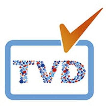 Tv2choapa online dating