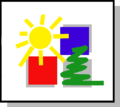 Logo curuzucuateño.png
