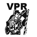Logo de las VPR.png