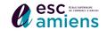 Logo escamiens.png