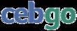 Logo of Cebgo.png