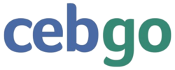 Logo of Cebgo.png