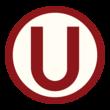 Logo oficial de Universitario.png