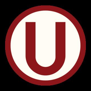 Club Universitario de Deportes Peruvian football club