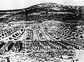 Logor na vladinata vojska, Gradjanska vojna Grcija.jpg