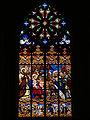 Loire Indre Tours7 tango7174.jpg
