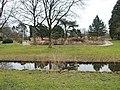 Loki-Schmidt-Garten HH (1).jpg