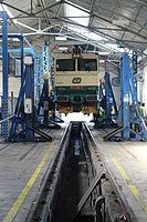 Lokomotivní depo Praha-Vršovice, lokomotiva 150.209 (1).jpg
